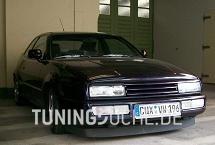 VW CORRADO (53I) 2.0 i 16V 53i Bild 113634