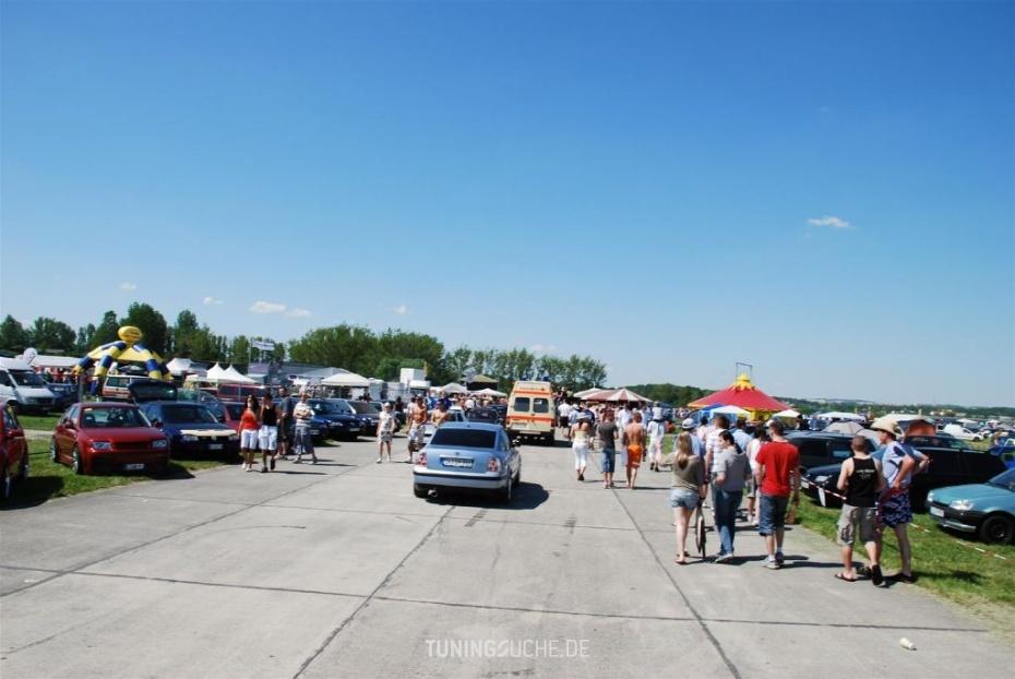 14. Int. VW Pfingsttreffen  Bild 116096
