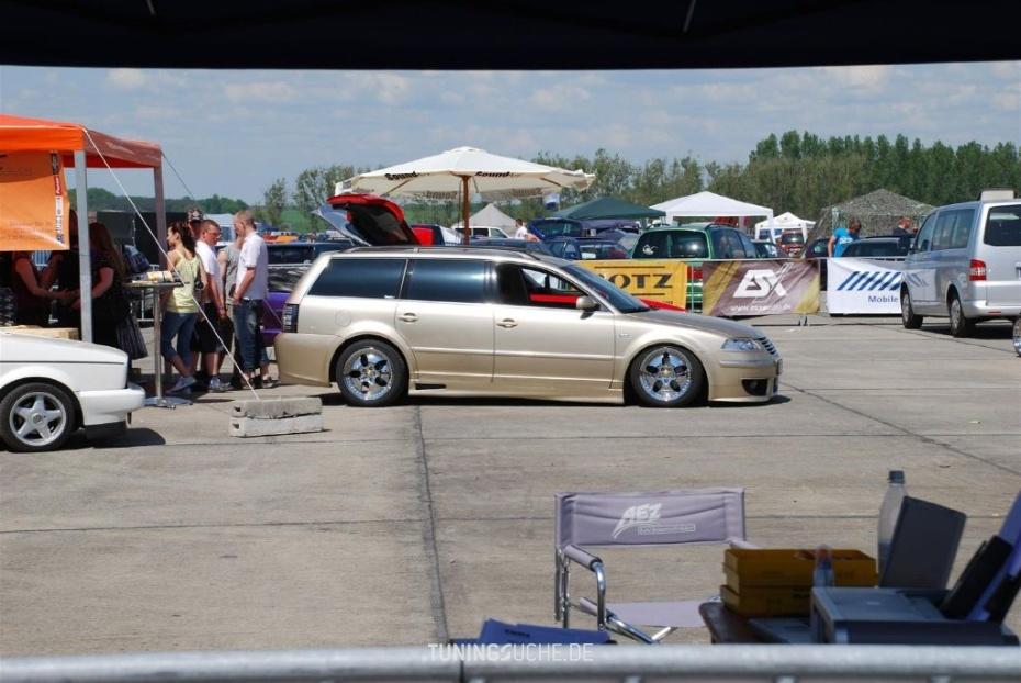 14. Int. VW Pfingsttreffen  Bild 116106