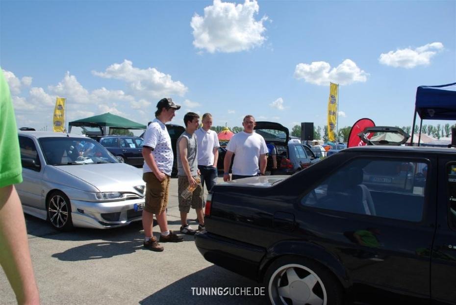 14. Int. VW Pfingsttreffen  Bild 116111