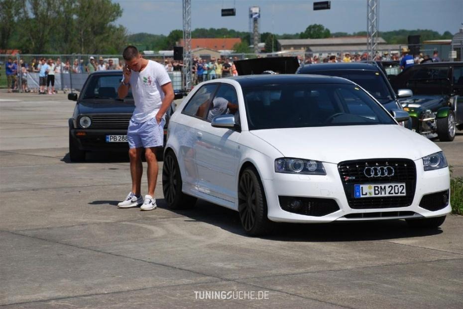 14. Int. VW Pfingsttreffen  Bild 116114