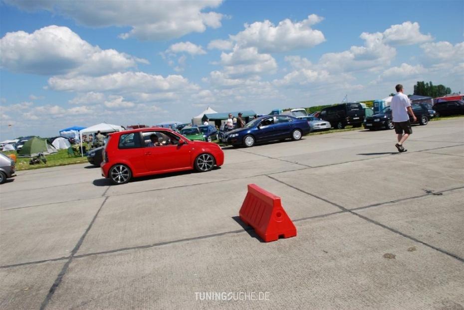 14. Int. VW Pfingsttreffen  Bild 116118