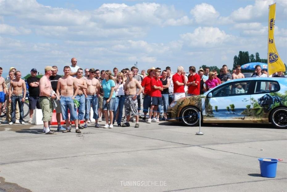 14. Int. VW Pfingsttreffen  Bild 116127
