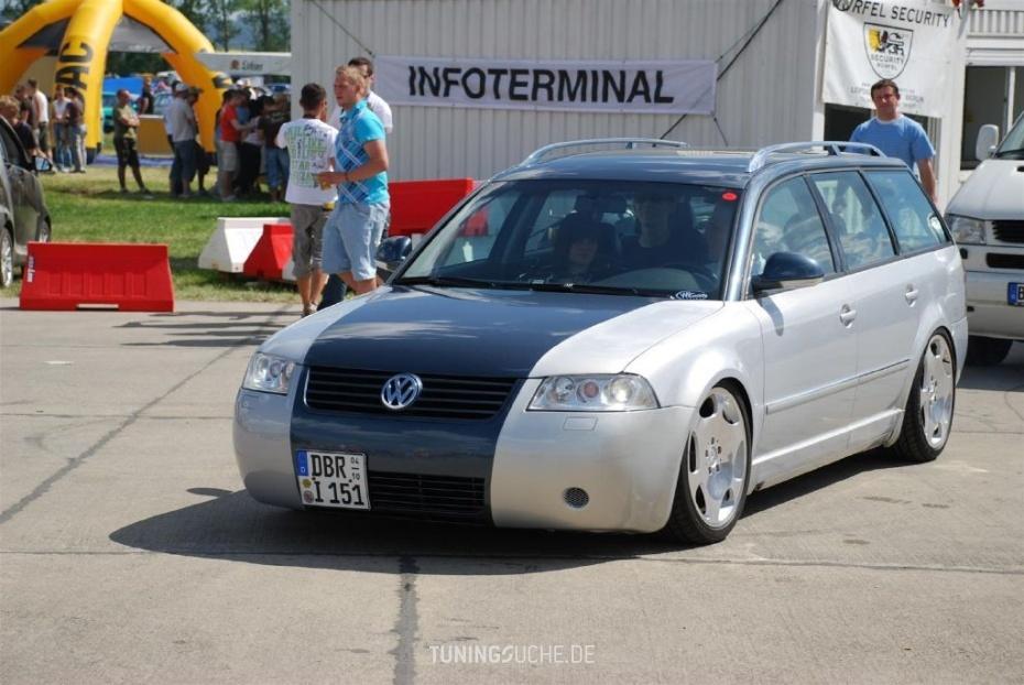 14. Int. VW Pfingsttreffen  Bild 116129