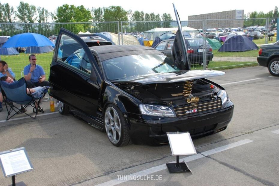 14. Int. VW Pfingsttreffen  Bild 116131