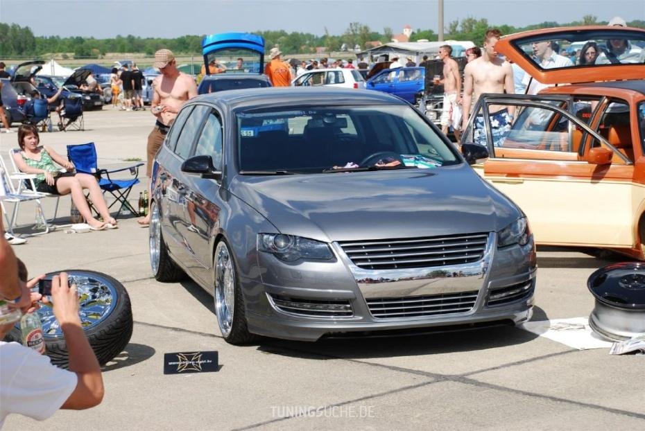 14. Int. VW Pfingsttreffen  Bild 116135