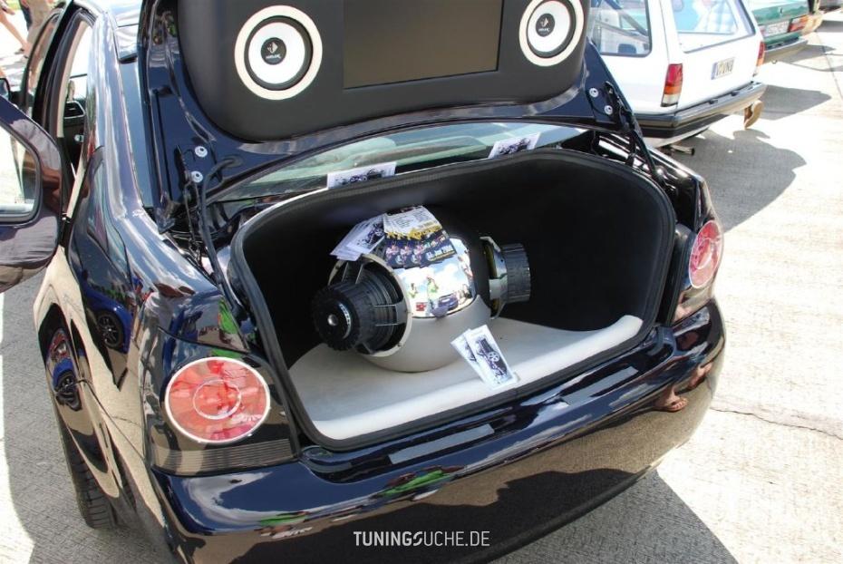 14. Int. VW Pfingsttreffen  Bild 116140