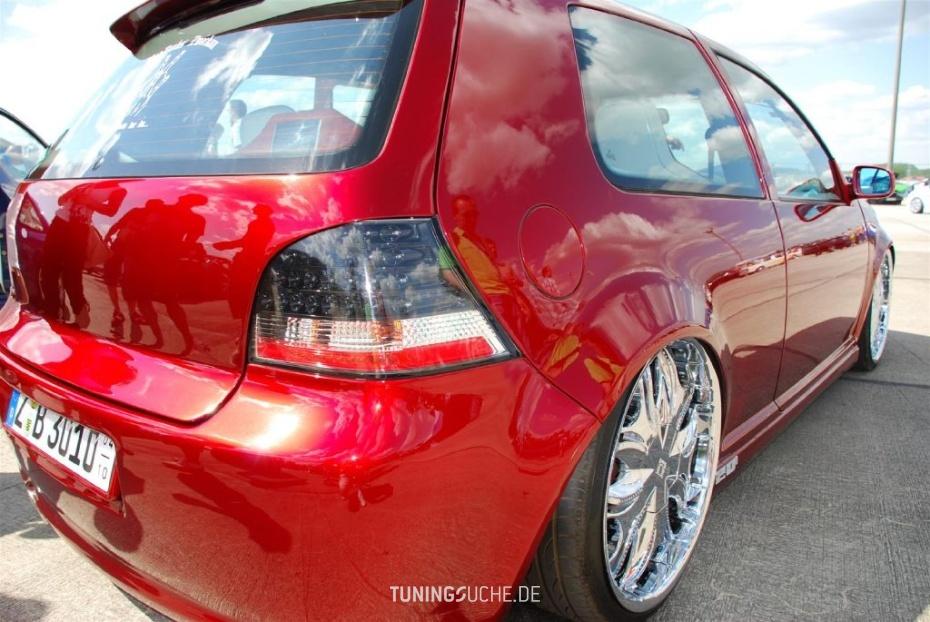 14. Int. VW Pfingsttreffen  Bild 116143