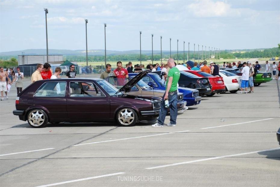 14. Int. VW Pfingsttreffen  Bild 116152