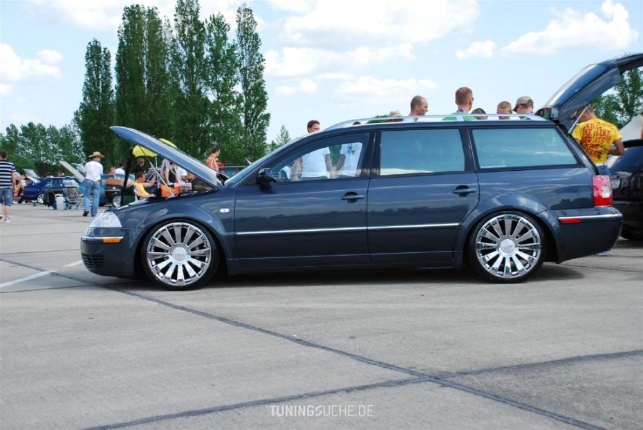 14. Int. VW Pfingsttreffen  Bild 116153