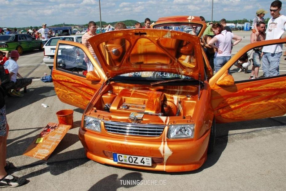 14. Int. VW Pfingsttreffen  Bild 116158
