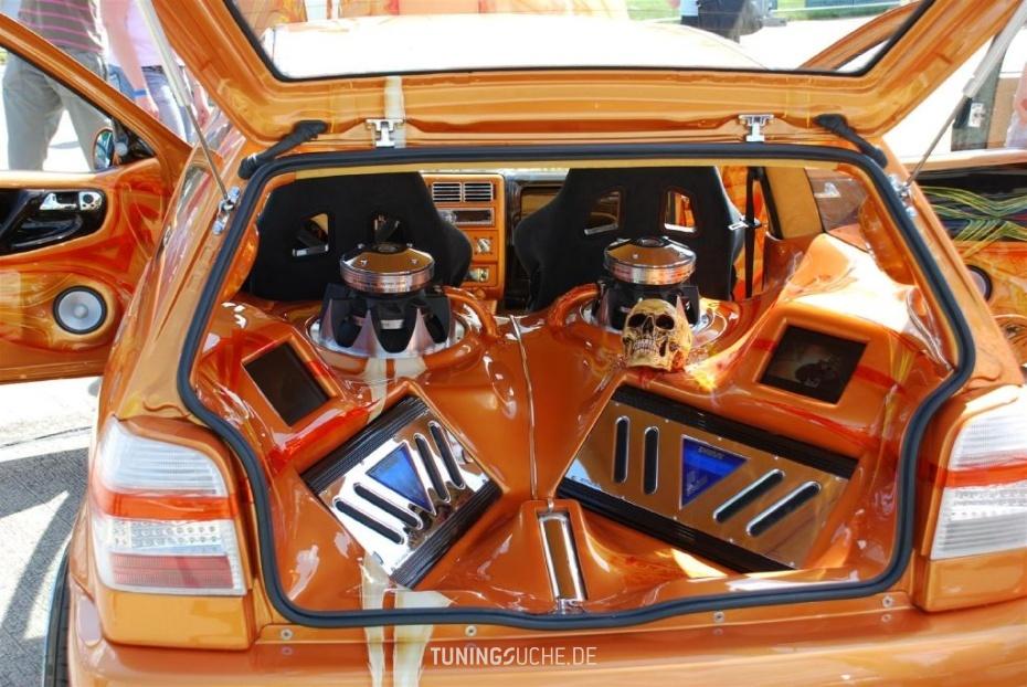 14. Int. VW Pfingsttreffen  Bild 116161