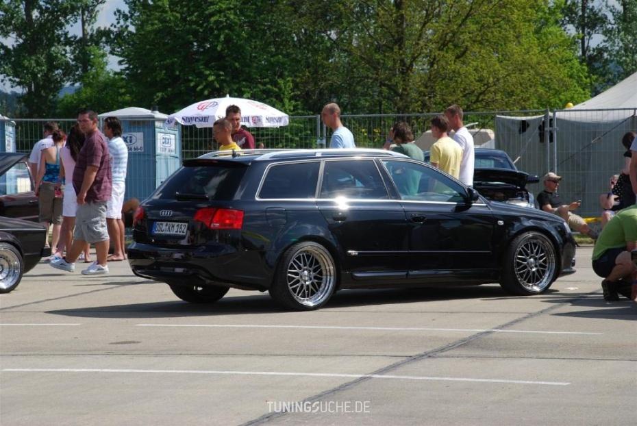 14. Int. VW Pfingsttreffen  Bild 116170