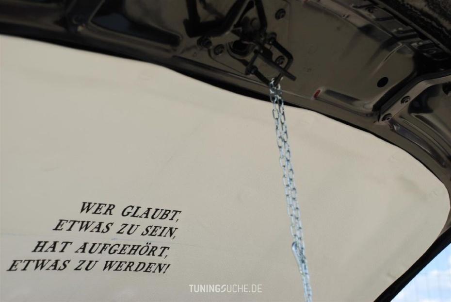 14. Int. VW Pfingsttreffen  Bild 116176