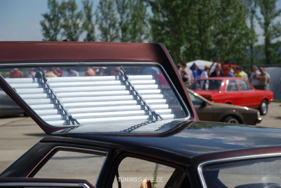 14. Int. VW Pfingsttreffen  Bild 116178