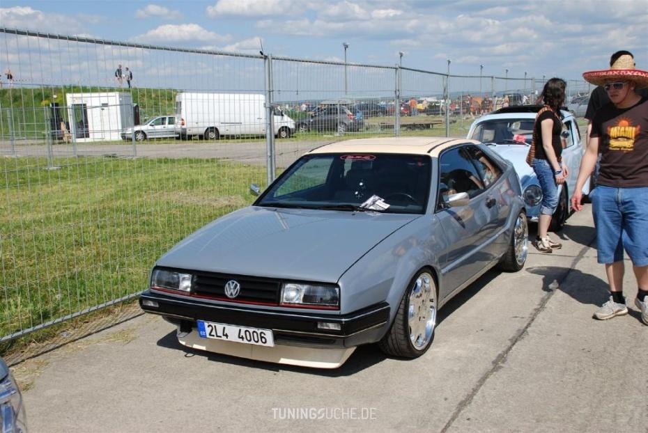 14. Int. VW Pfingsttreffen  Bild 116185