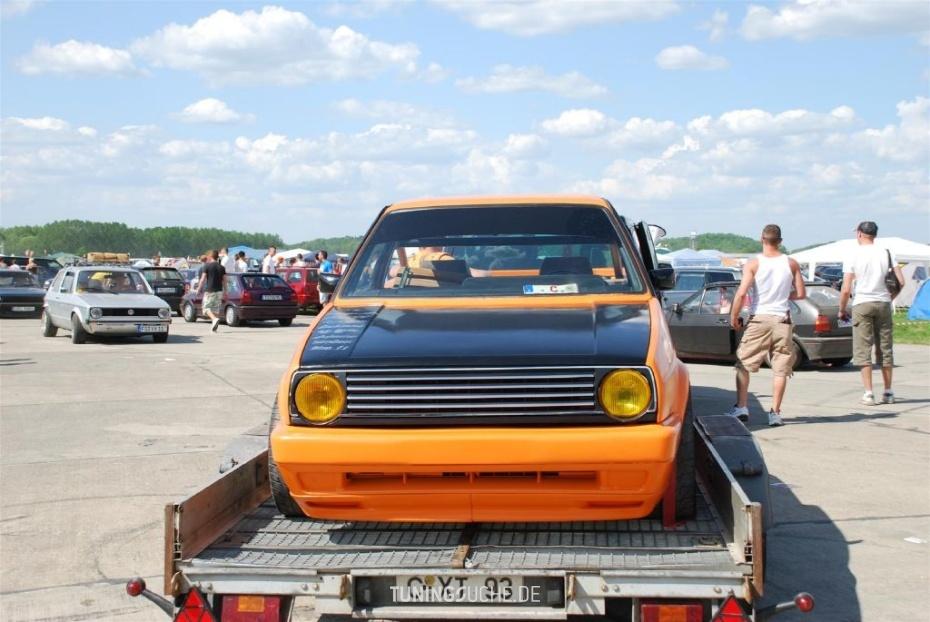 14. Int. VW Pfingsttreffen  Bild 116190