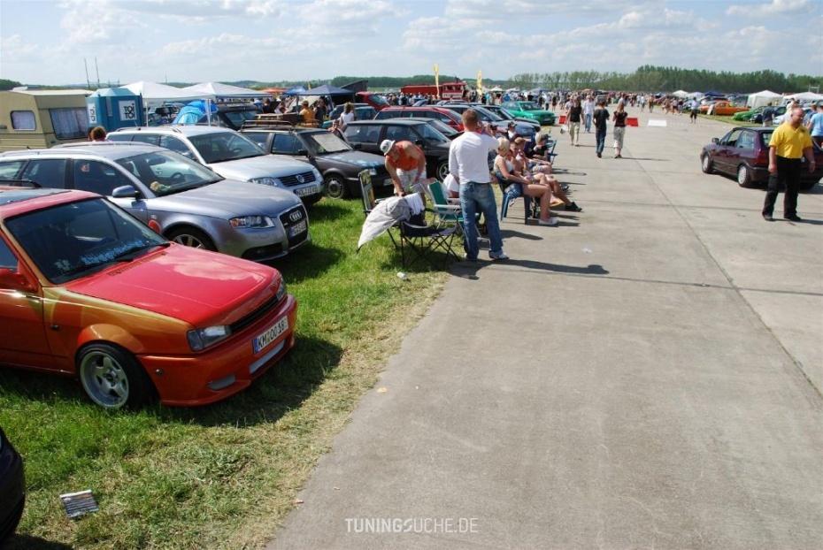 14. Int. VW Pfingsttreffen  Bild 116191