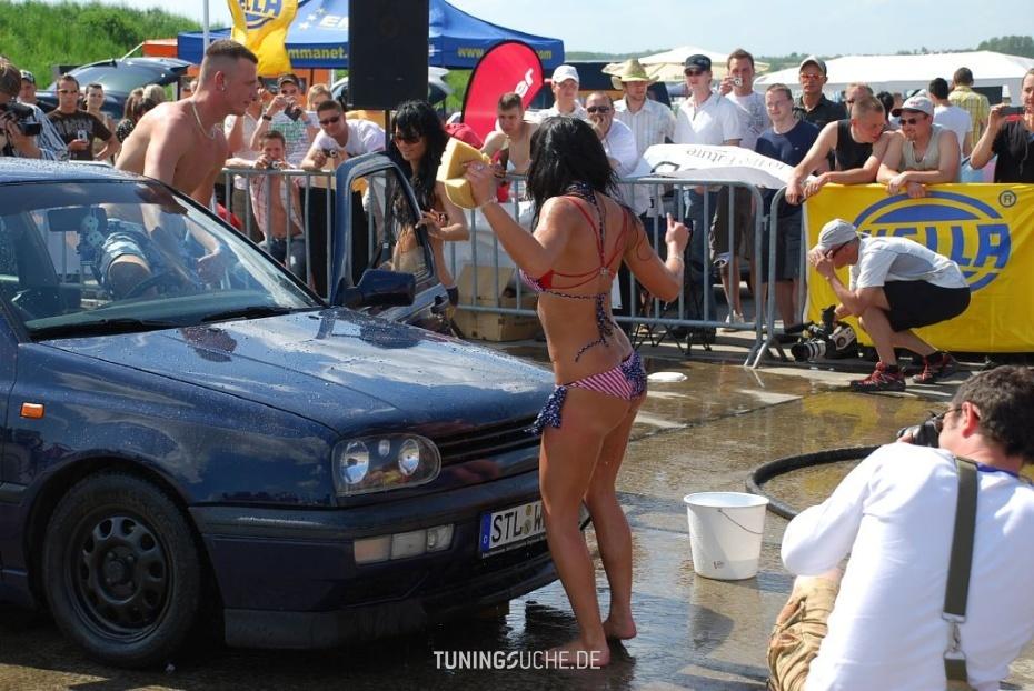 14. Int. VW Pfingsttreffen  Bild 116192
