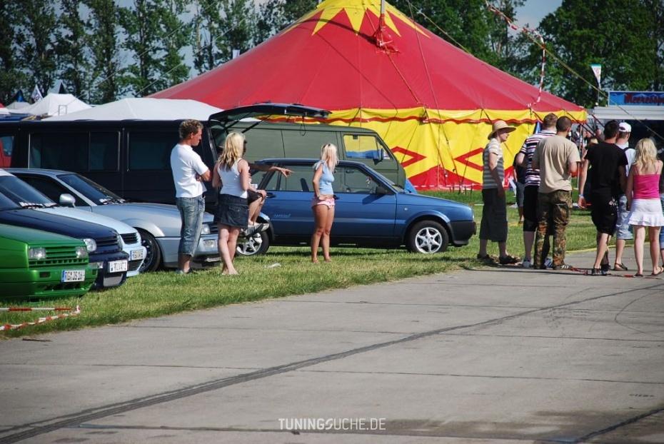14. Int. VW Pfingsttreffen  Bild 116202