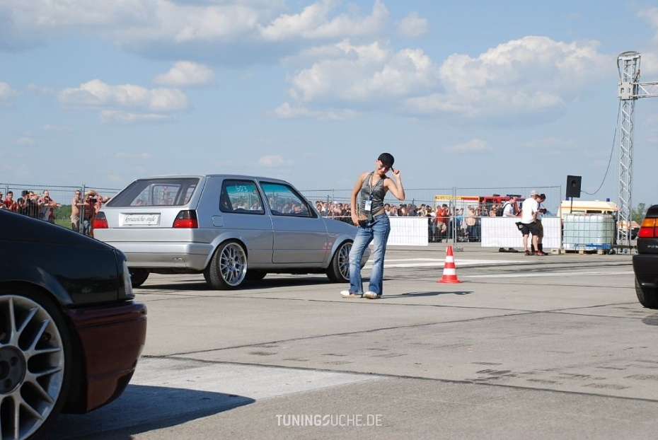 14. Int. VW Pfingsttreffen  Bild 116210
