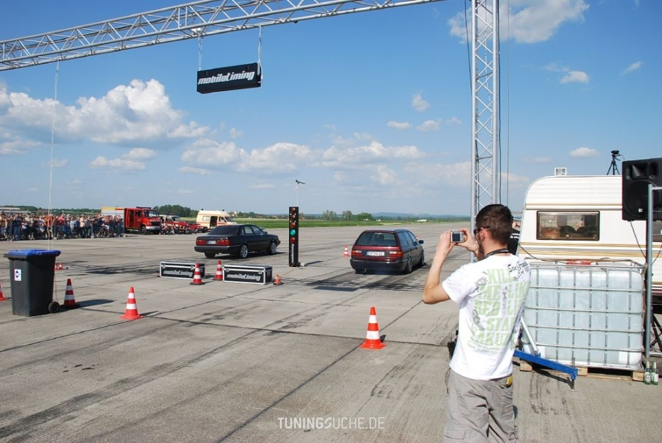 14. Int. VW Pfingsttreffen  Bild 116211