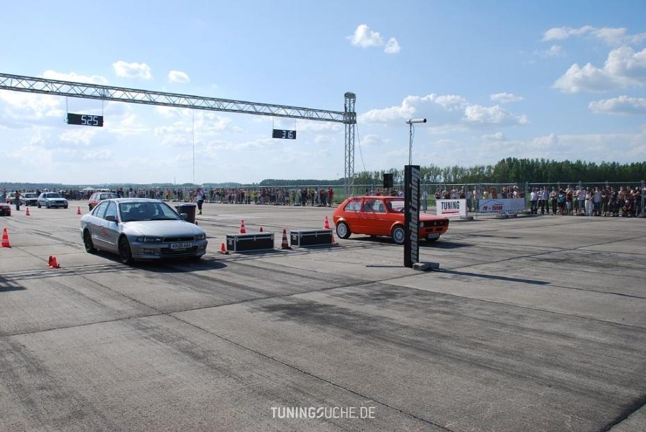 14. Int. VW Pfingsttreffen  Bild 116212