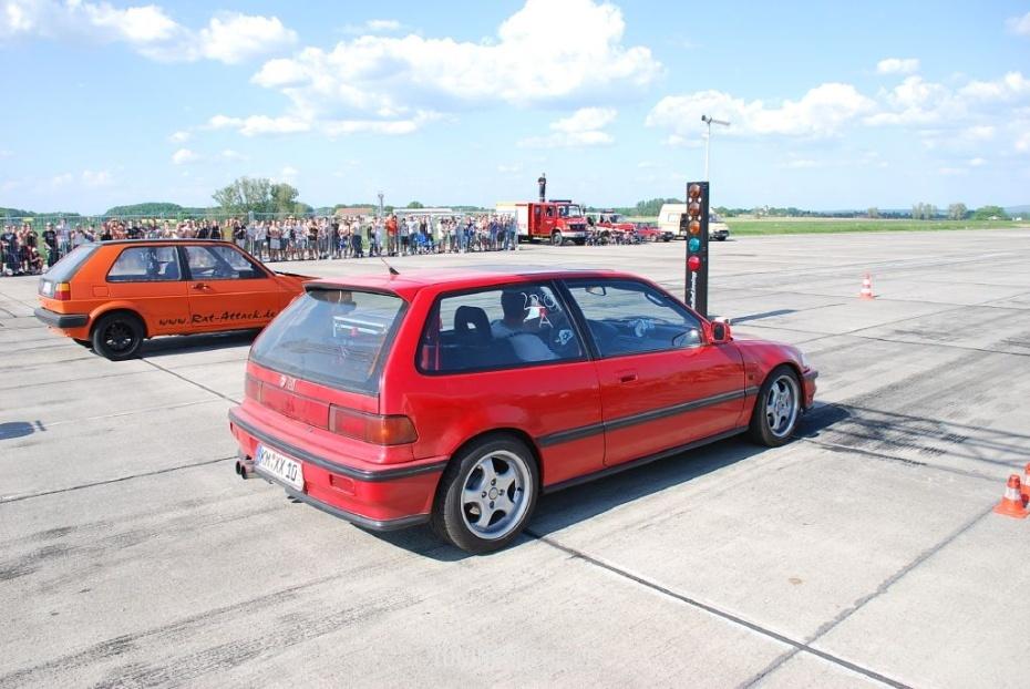 14. Int. VW Pfingsttreffen  Bild 116213