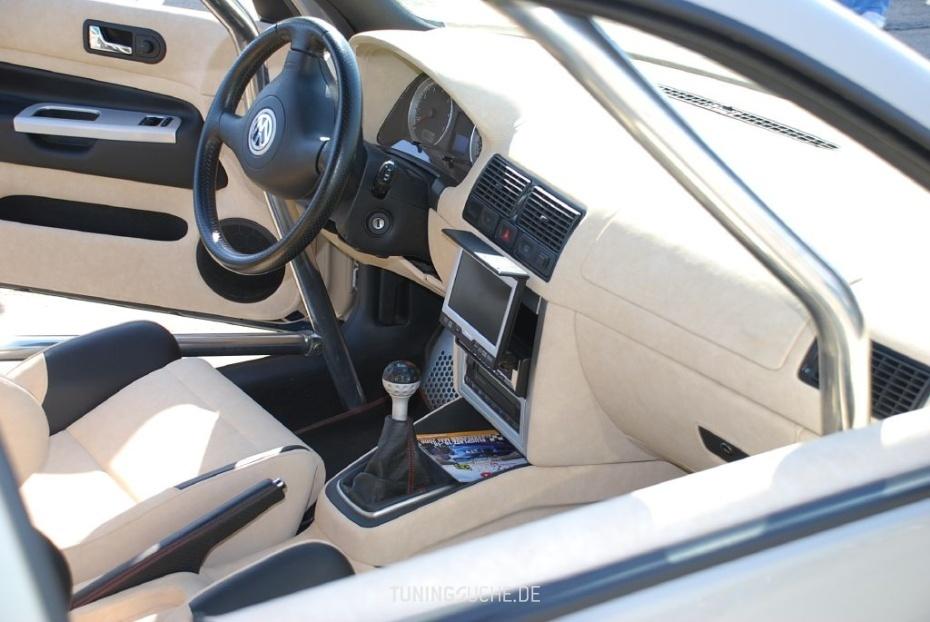 14. Int. VW Pfingsttreffen  Bild 116227