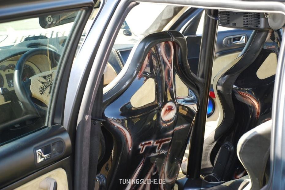14. Int. VW Pfingsttreffen  Bild 116229