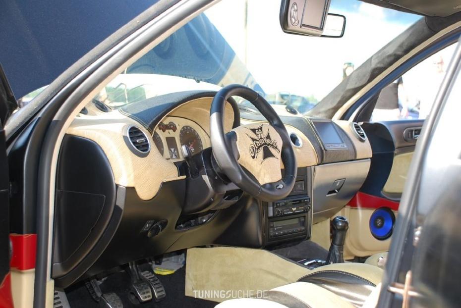 14. Int. VW Pfingsttreffen  Bild 116230