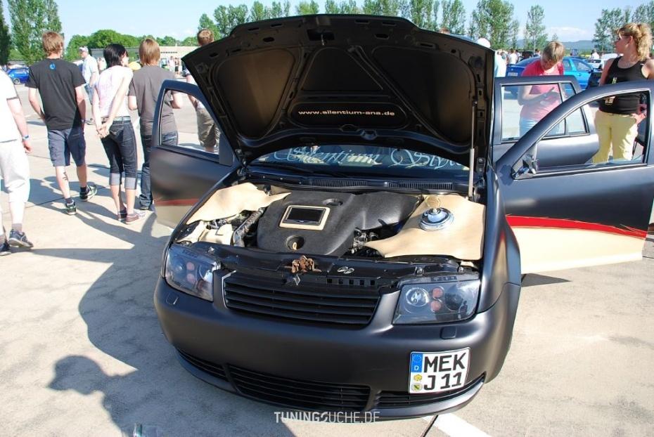 14. Int. VW Pfingsttreffen  Bild 116232