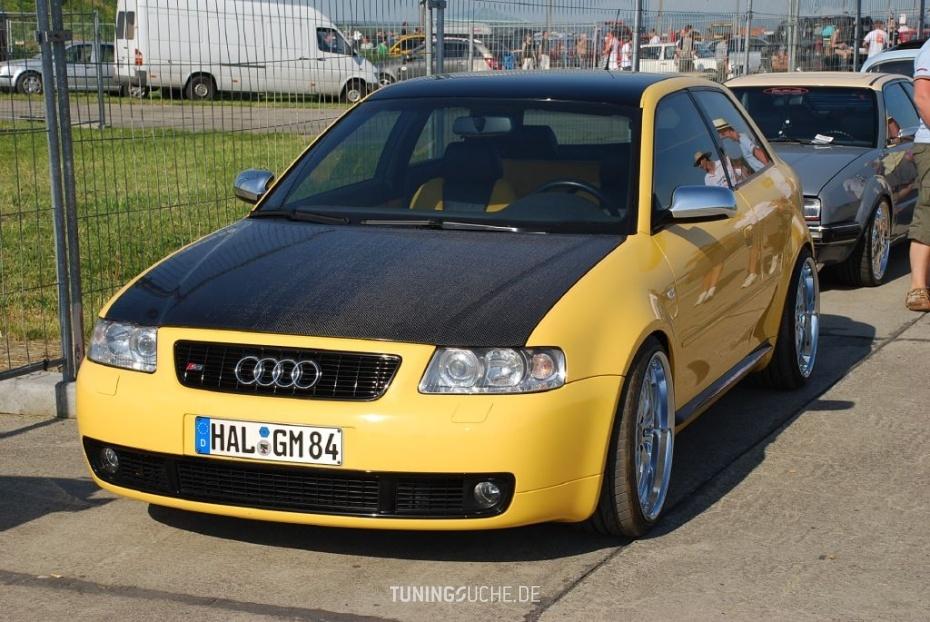 14. Int. VW Pfingsttreffen  Bild 116233