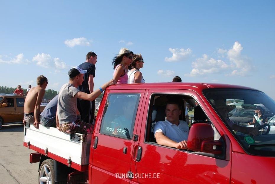 14. Int. VW Pfingsttreffen  Bild 116236