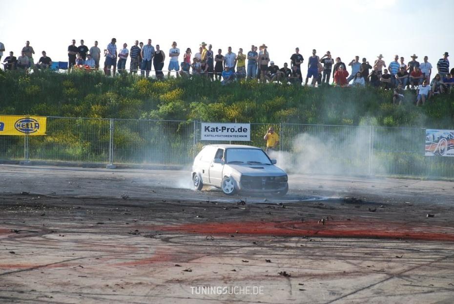 14. Int. VW Pfingsttreffen  Bild 116238