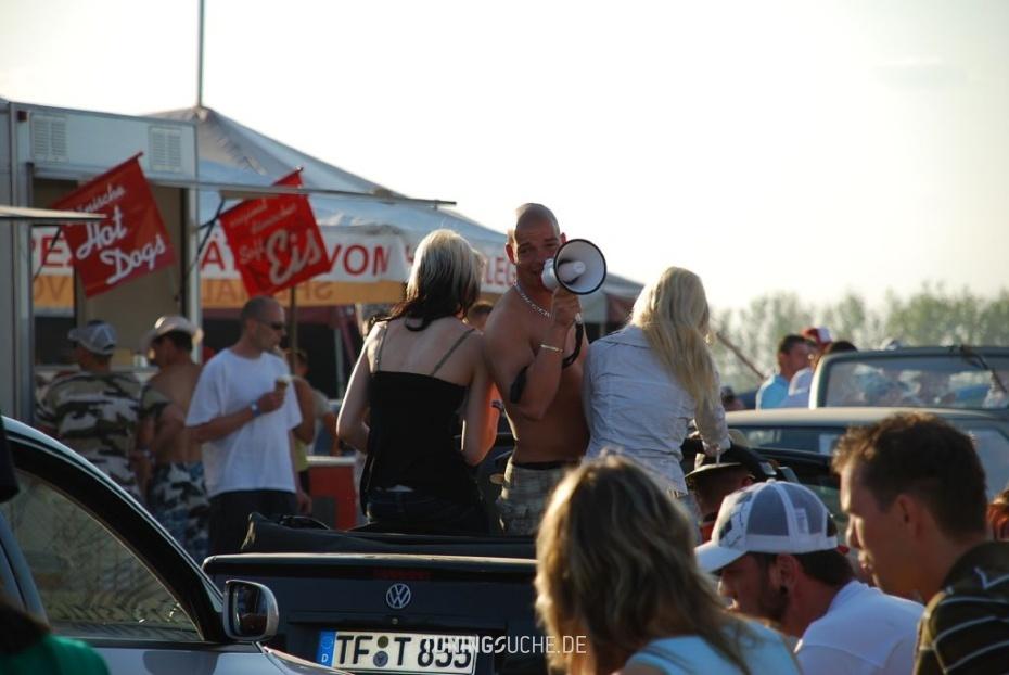 14. Int. VW Pfingsttreffen  Bild 116242