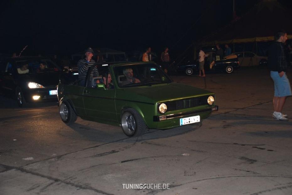 14. Int. VW Pfingsttreffen  Bild 116247