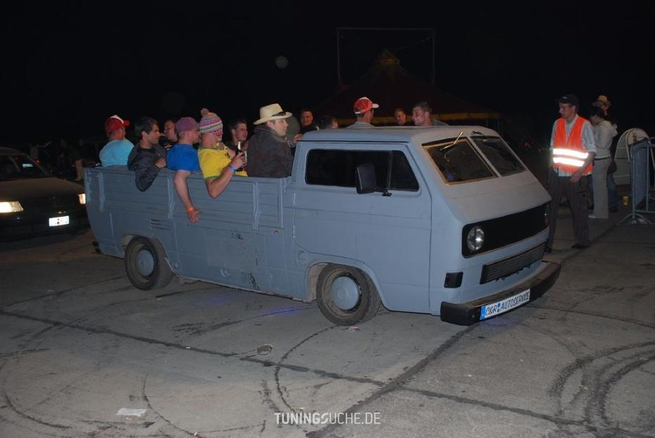 14. Int. VW Pfingsttreffen  Bild 116249