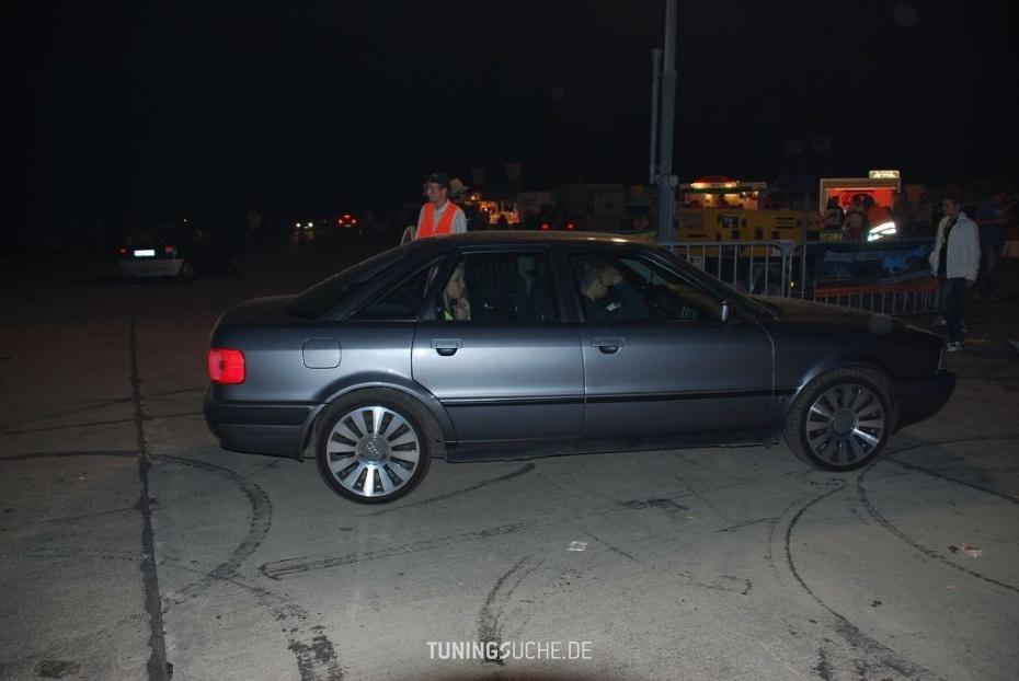 14. Int. VW Pfingsttreffen  Bild 116253