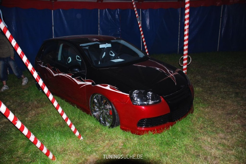 14. Int. VW Pfingsttreffen  Bild 116254