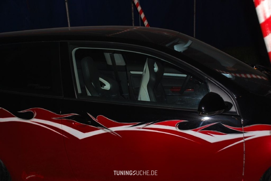 14. Int. VW Pfingsttreffen  Bild 116256