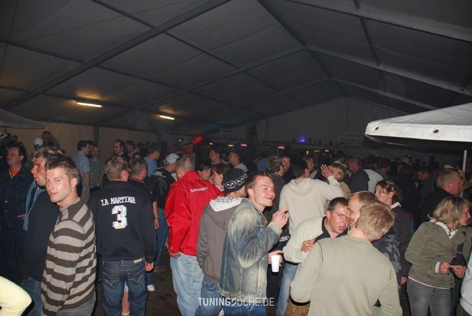 14. Int. VW Pfingsttreffen  Bild 116276