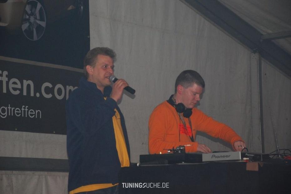 14. Int. VW Pfingsttreffen  Bild 116305
