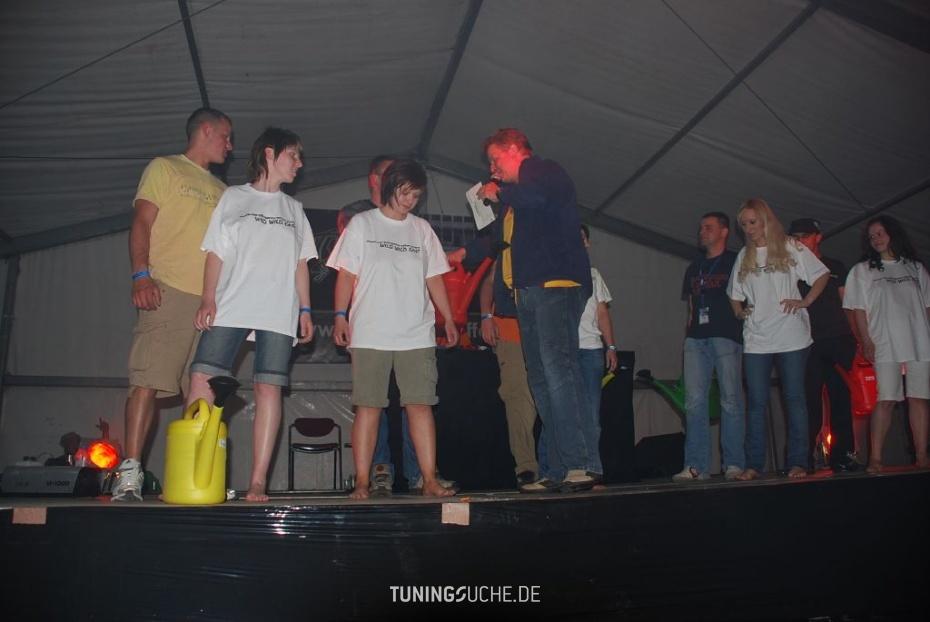 14. Int. VW Pfingsttreffen  Bild 116327