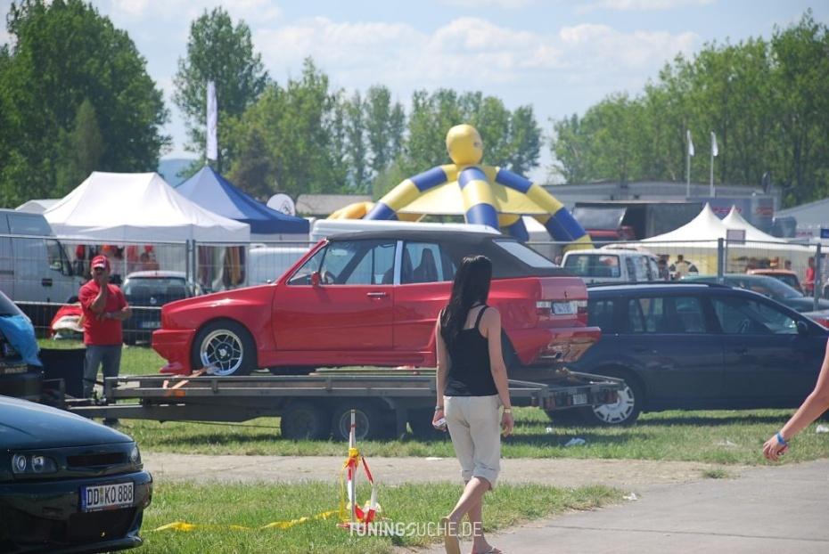 14. Int. VW Pfingsttreffen  Bild 116358