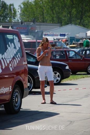 14. Int. VW Pfingsttreffen  Bild 116367