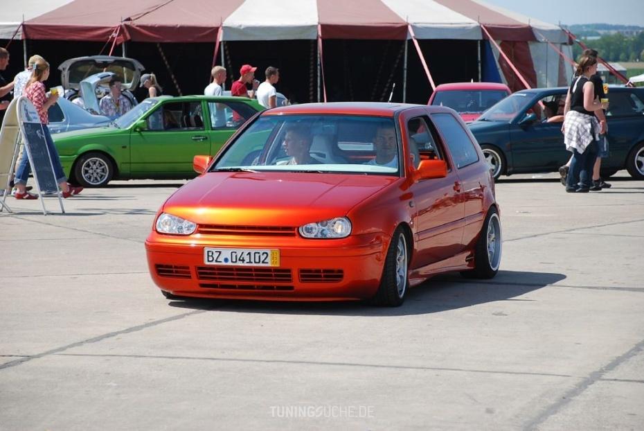 14. Int. VW Pfingsttreffen  Bild 116370