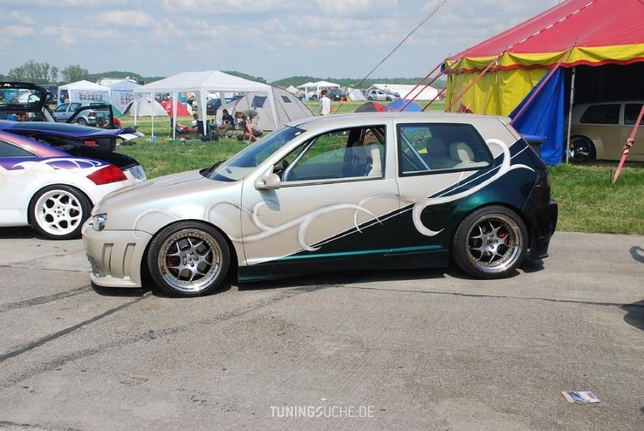 14. Int. VW Pfingsttreffen  Bild 116372