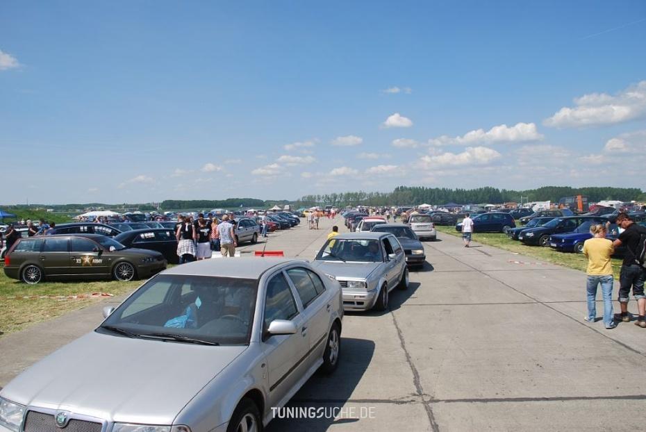 14. Int. VW Pfingsttreffen  Bild 116374