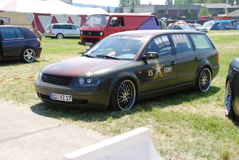 14. Int. VW Pfingsttreffen  Bild 116376
